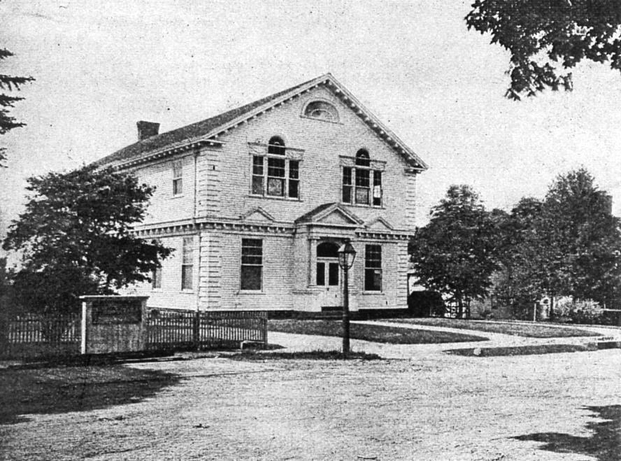 http://fhs-ct.org/1890/01/10/tunxis-library-merger/