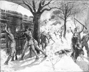http://fhs-ct.org/1704/01/10/native-american-raids/