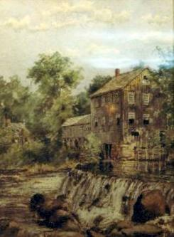 http://fhs-ct.org/1870/01/10/farmington-landscape-artists/