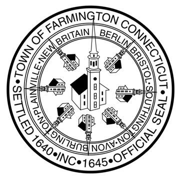 http://fhs-ct.org/1774/01/10/farmingtons-population-grows/