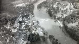 http://fhs-ct.org/1955/01/10/flood-of-1955/