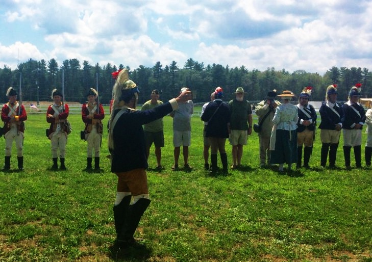 http://fhs-ct.org/2016/07/17/libation-ceremony-by-sheldons-horse-at-the-encampment-2016/