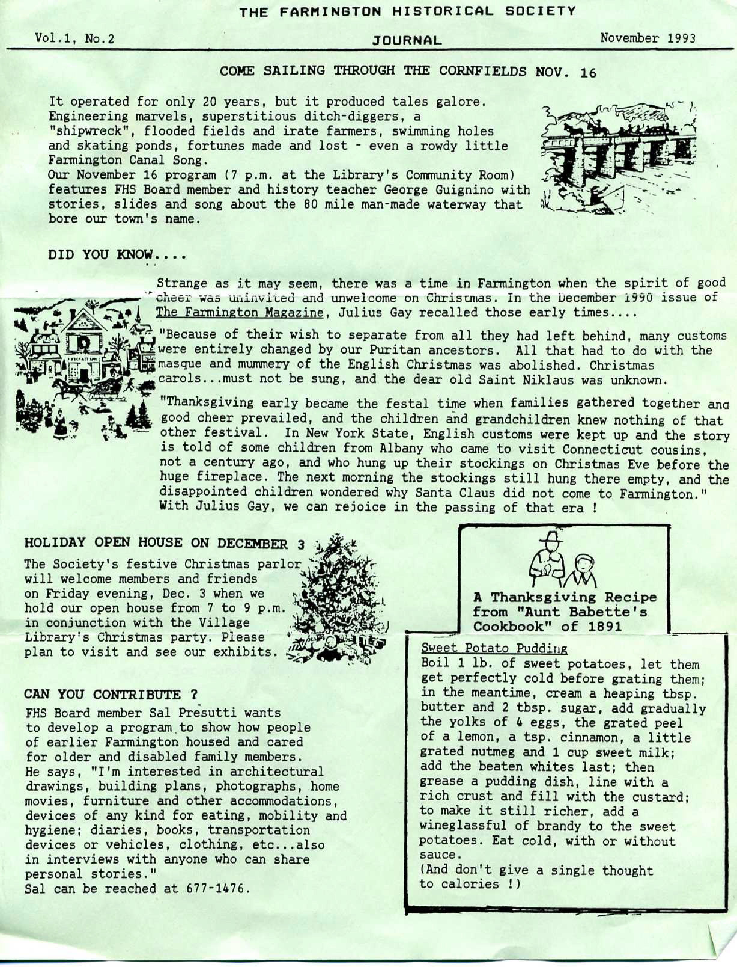 http://fhs-ct.org/1993/11/09/november-1993-newsletter/