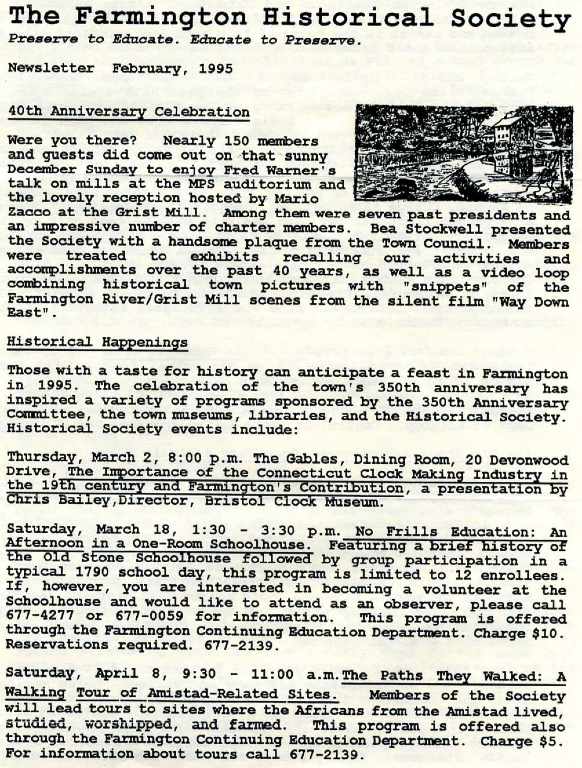 http://fhs-ct.org/1995/02/09/february-1995-newsletter/