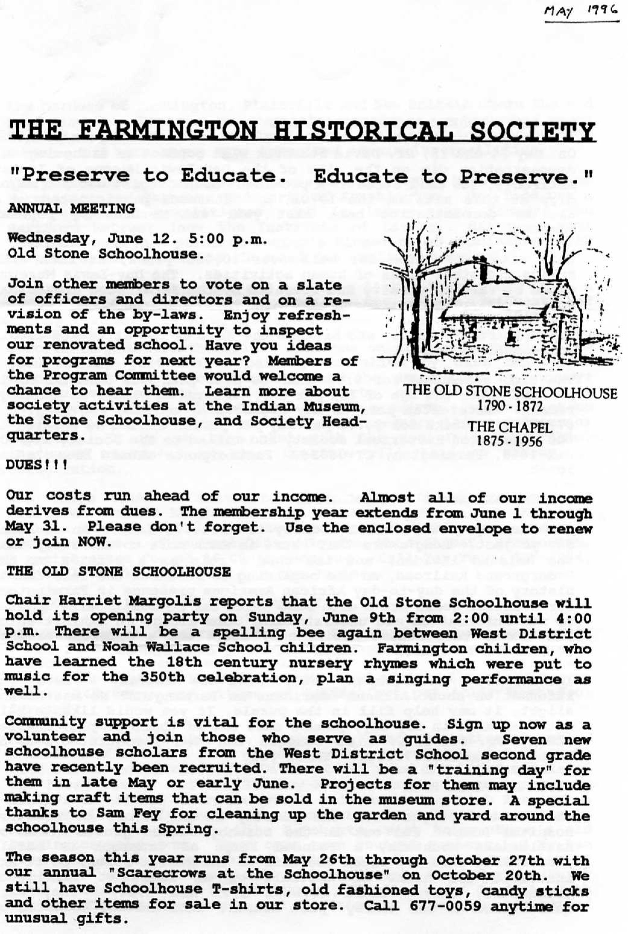 http://fhs-ct.org/1996/05/09/may-1996-newsletter/