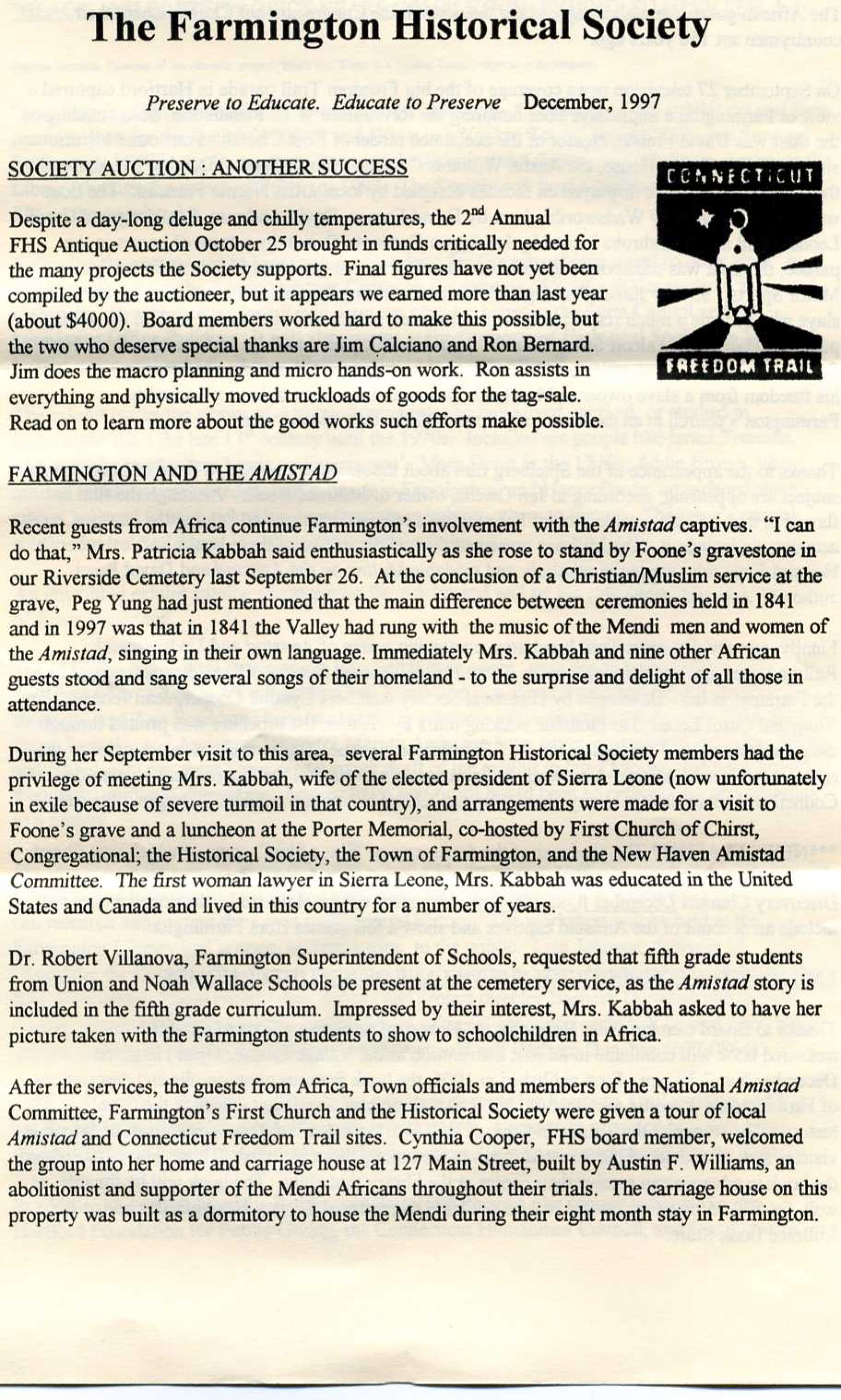 http://fhs-ct.org/1997/12/10/december-1997-newsletter-2/