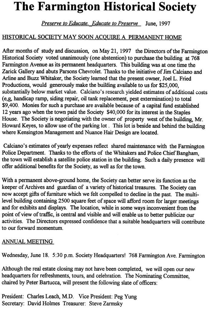 http://fhs-ct.org/1997/06/08/june-1997-newsletter/