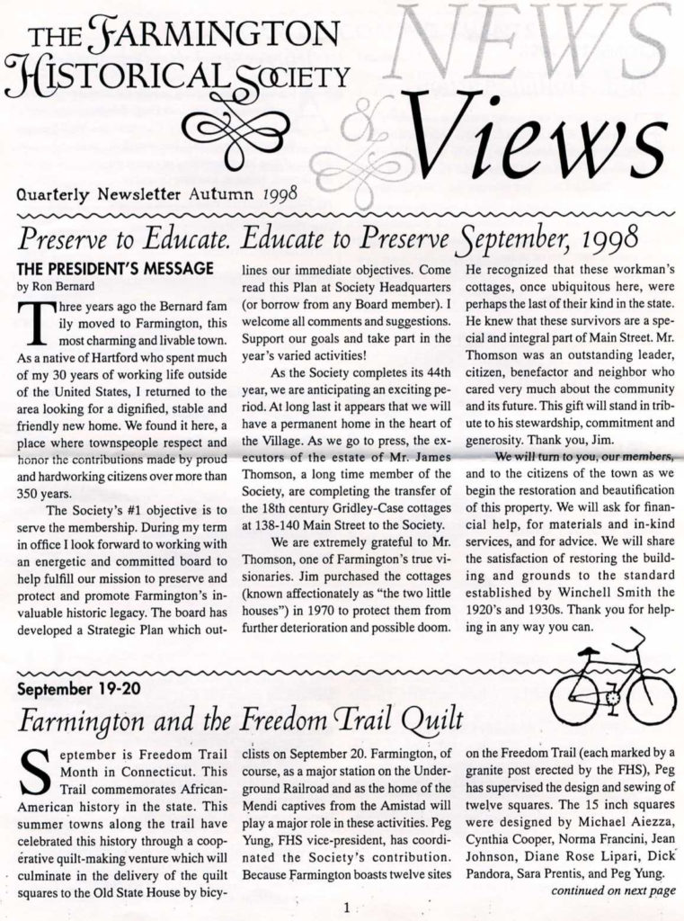 http://fhs-ct.org/1998/11/08/autumn-1998-newsletter/