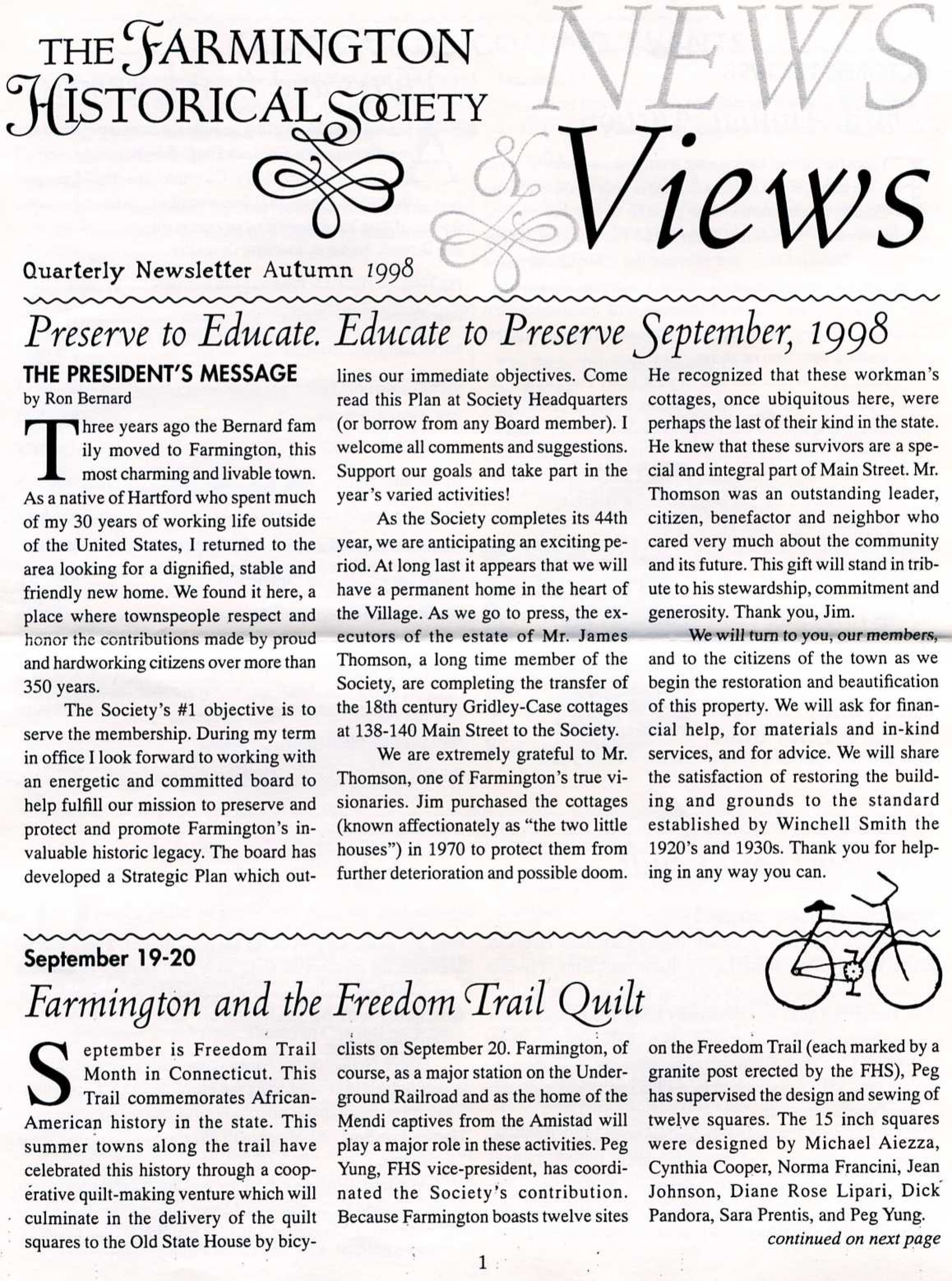 http://fhs-ct.org/1998/10/10/autumn-1998-newletter/