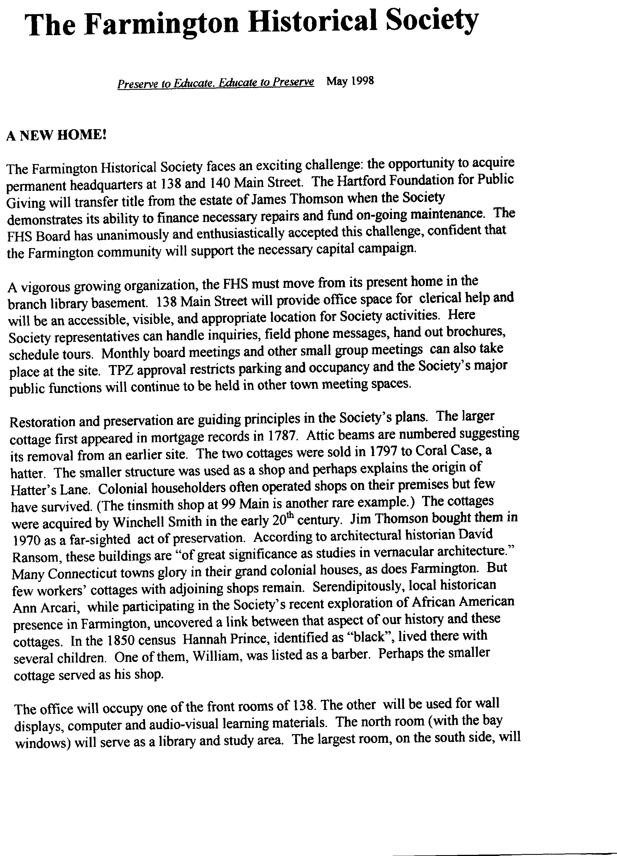 http://fhs-ct.org/1998/05/10/may-1998-newsletter-2/