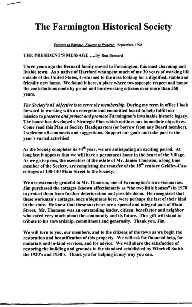http://fhs-ct.org/1998/09/08/september-1998-newsletter/