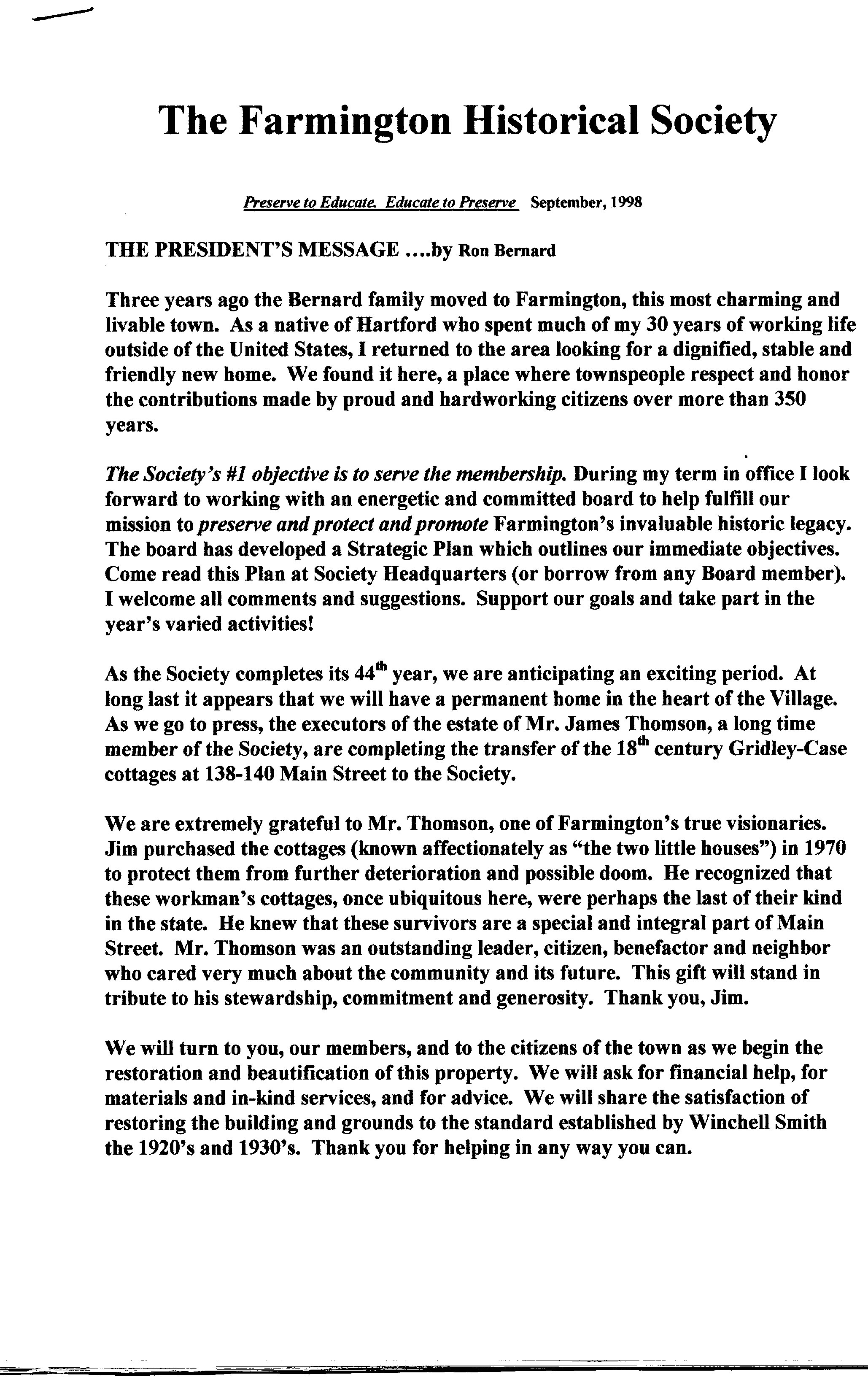 http://fhs-ct.org/1998/09/10/september-1998-newsletter-2/