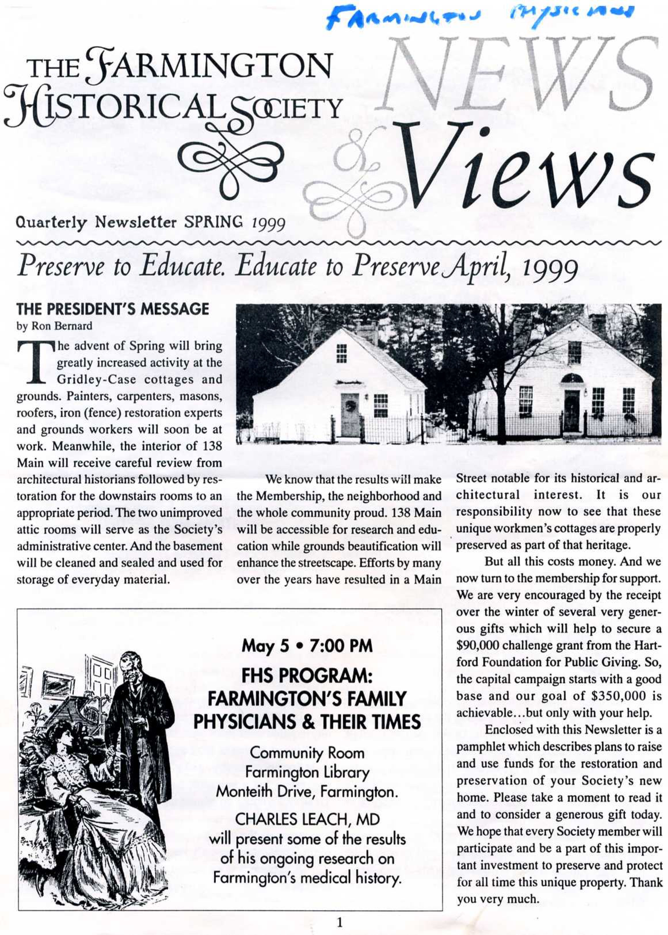 http://fhs-ct.org/1999/04/10/april-1999-newsletter/