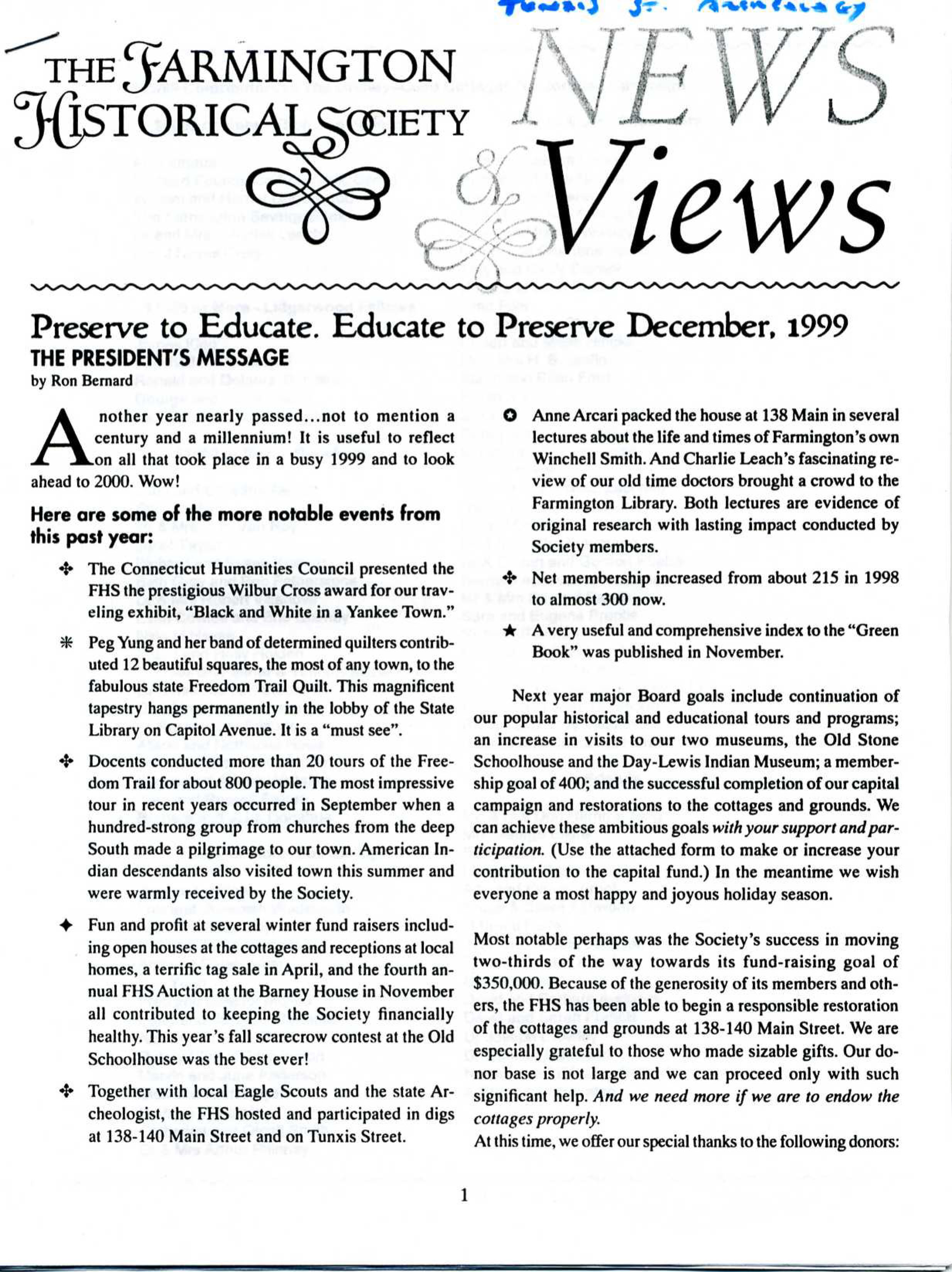 http://fhs-ct.org/2017/02/11/december-1999-newsletter/