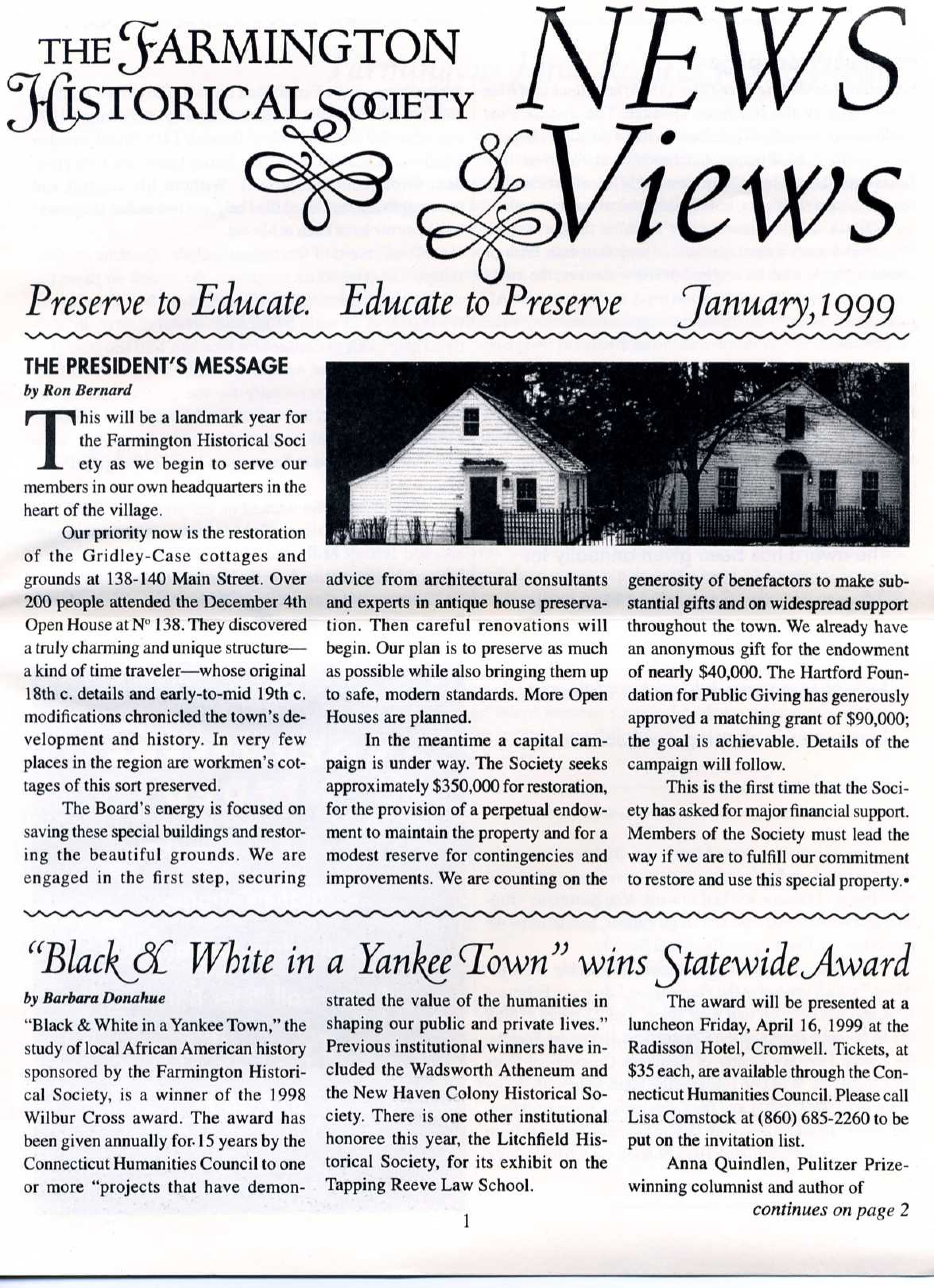 http://fhs-ct.org/1999/01/10/january-1999-newsletter/