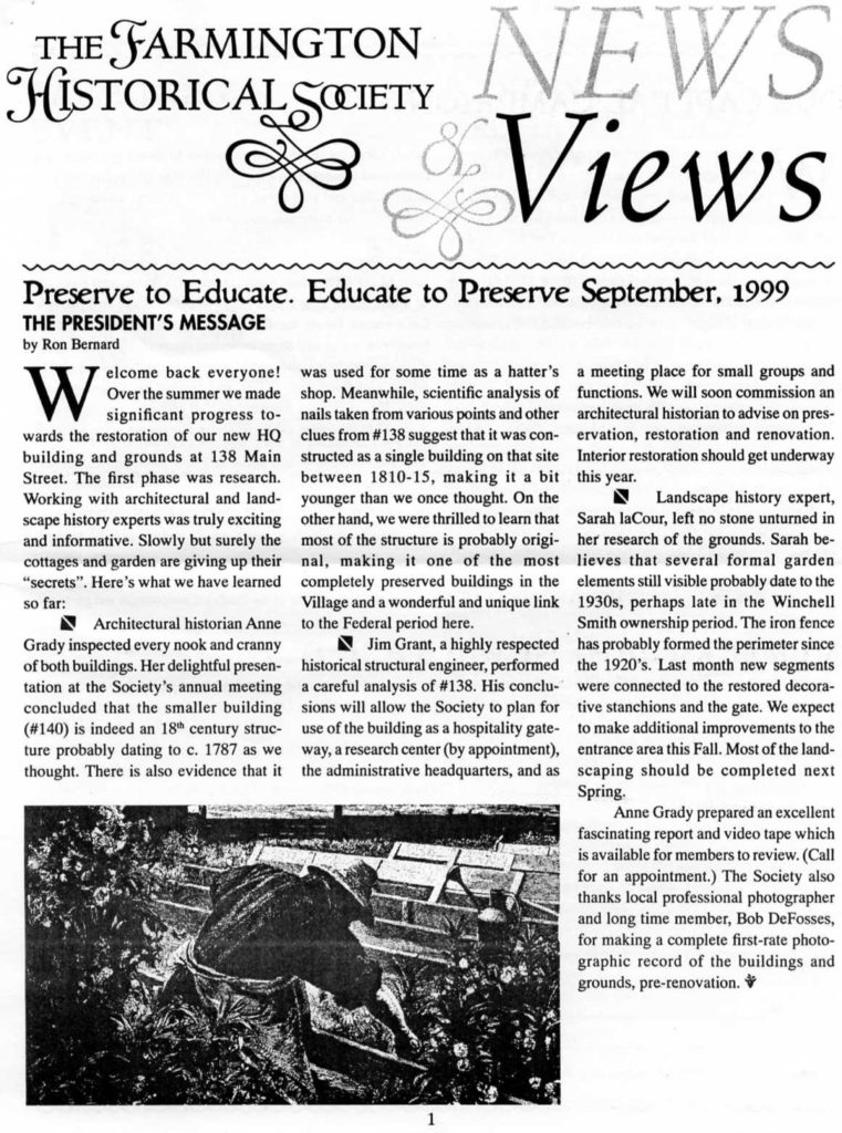 http://fhs-ct.org/1999/09/08/september-1999-newsletter/