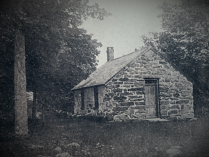 http://fhs-ct.org/2017/07/10/visit-the-old-stone-schoolhouse/