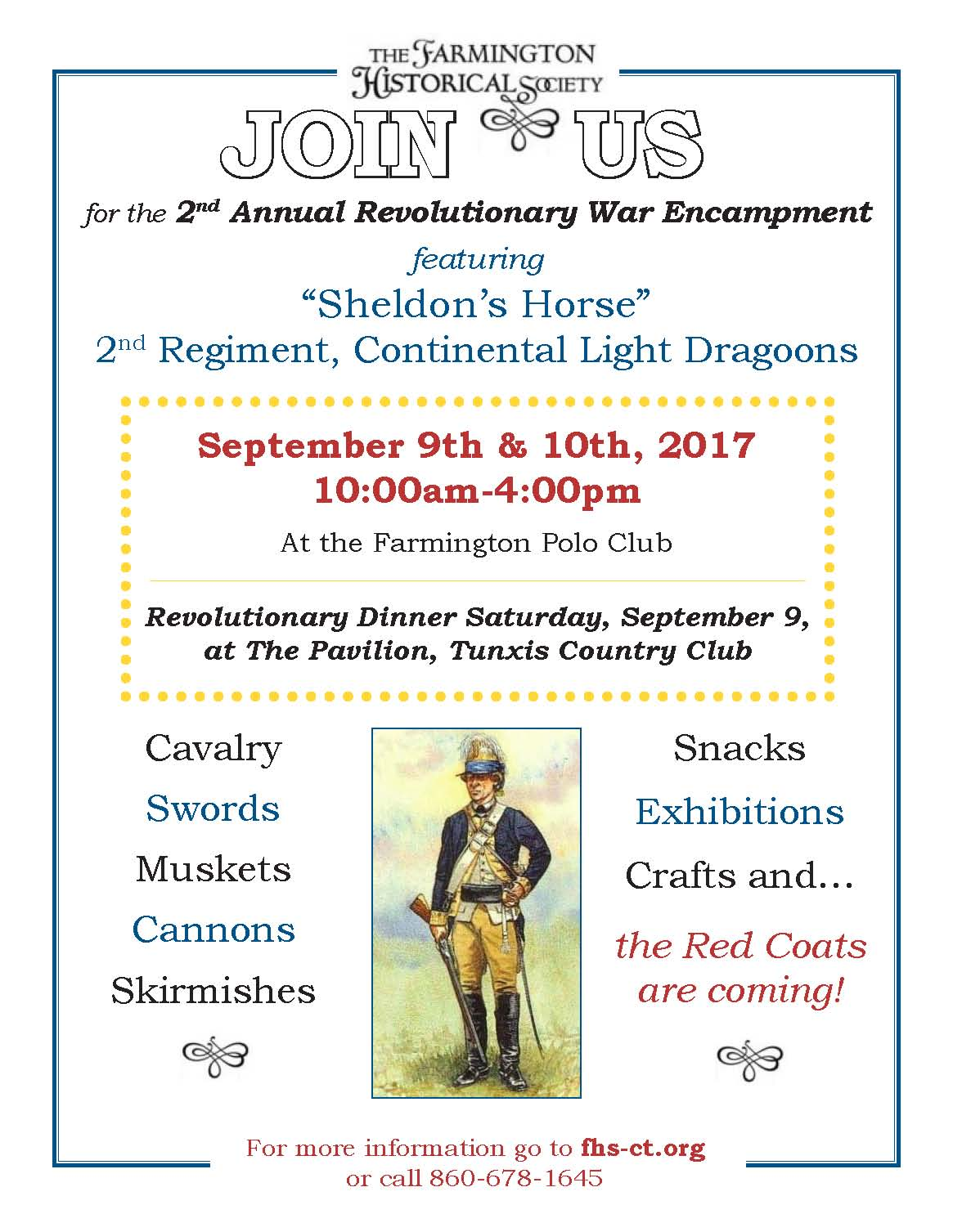 http://fhs-ct.org/2017/07/09/revolutionary-war-encampment/