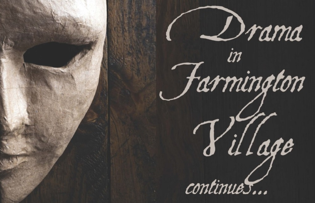 http://fhs-ct.org/2017/07/06/drama-in-farmington-village-the-witchcraft-of-mary-barnes/